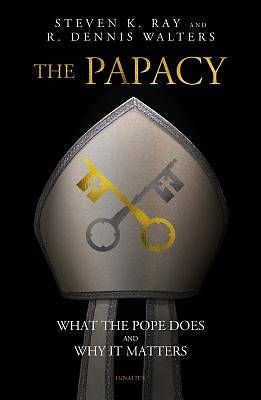Picture of The Papacy