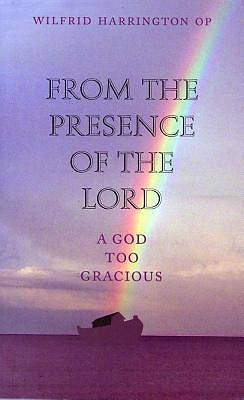 Picture of From the Presence of the Lord