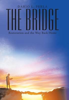 Picture of The Bridge