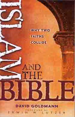 Islam and the Bible [ePub Ebook]