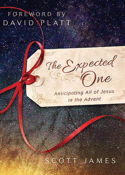 The Expected One (Pack of 10)