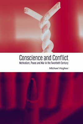 Picture of Conscience and Conflict