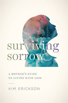 Picture of Surviving Sorrow
