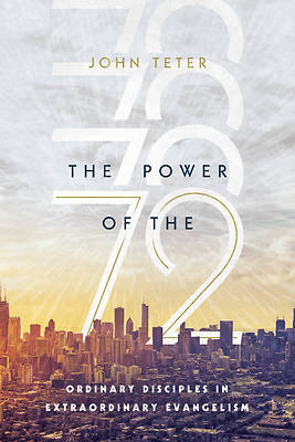 Picture of The Power of the 72