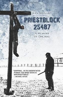 Picture of Priestblock 25487