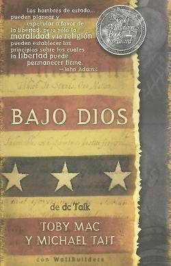 Picture of Bajo Dios