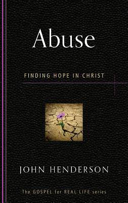 Picture of Abuse