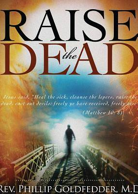 Picture of Raise the Dead