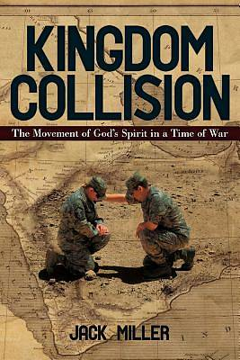 Kingdom Collision