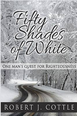 Picture of Fifty Shades of White