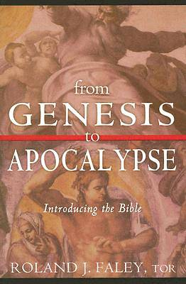 From Genesis to Apocalypse