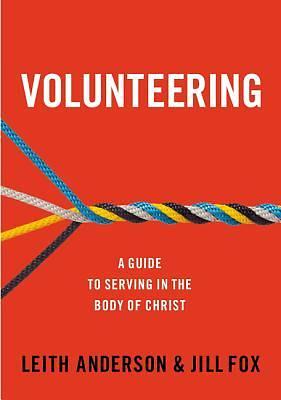 Picture of Volunteering