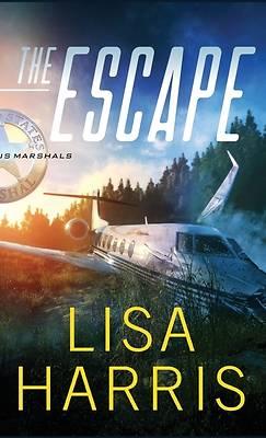 Picture of Escape
