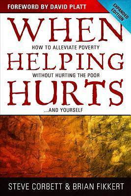 When Helping Hurts [ePub Ebook]