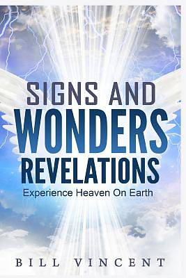 Picture of Signs and Wonders Revelations