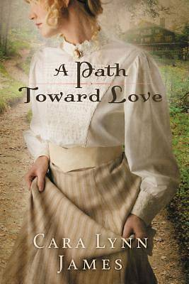 Picture of A Path Toward Love