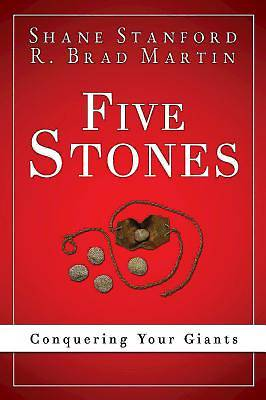 Picture of Five Stones