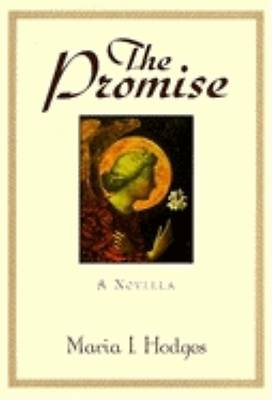 Picture of The Promise