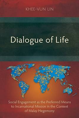 Picture of Dialogue of Life
