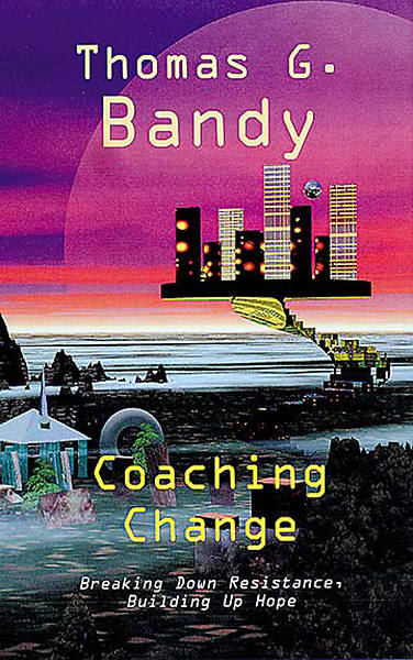 Coaching Change