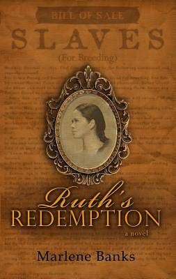 Ruths Redemption
