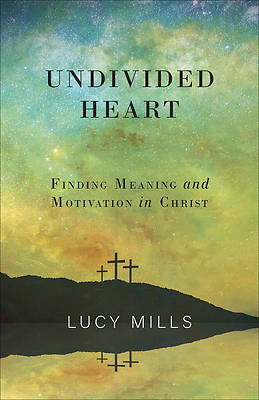 Picture of Undivided Heart
