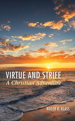 Picture of Virtue and Strife