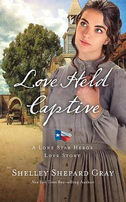 Picture of Love Held Captive