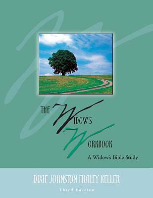 Picture of The Widow's Workbook