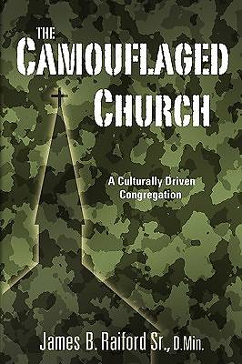 The Camouflaged Church