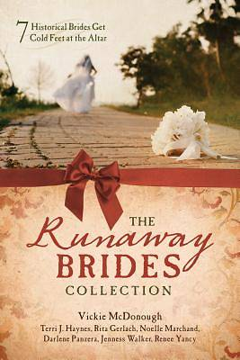 Picture of The Runaway Brides Collection