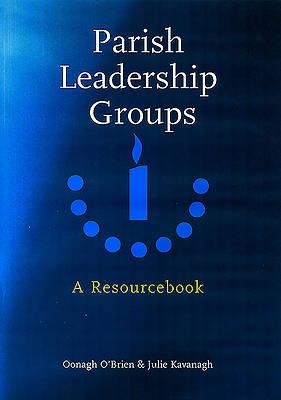 Picture of Parish Leadership Groups