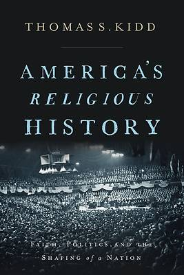 Picture of America's Religious History