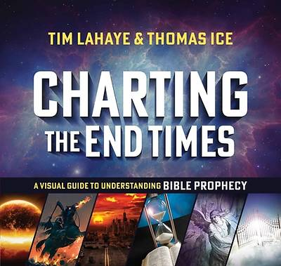 Picture of Charting the End Times