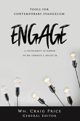 Picture of Engage
