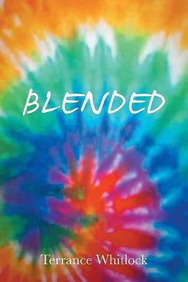 Picture of Blended