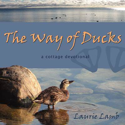 Picture of The Way of Ducks