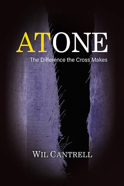 Picture of Atone