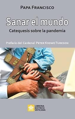 Picture of Sanar el mundo