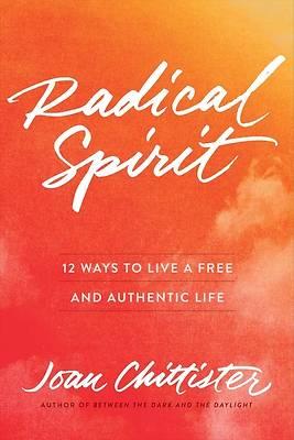 Picture of Radical Spirit