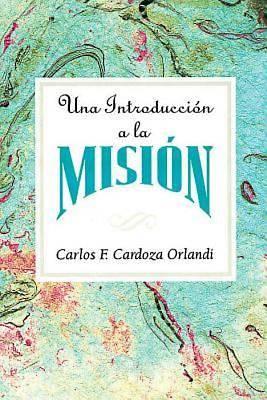 Picture of Una introducción a la misión AETH