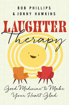 Picture of Laughter Therapy