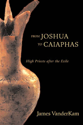 Picture of From Joshua to Caiaphas