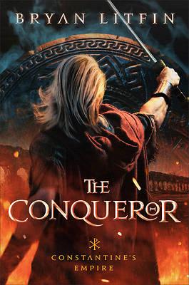 Picture of The Conqueror