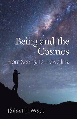 Picture of Being and the Cosmos