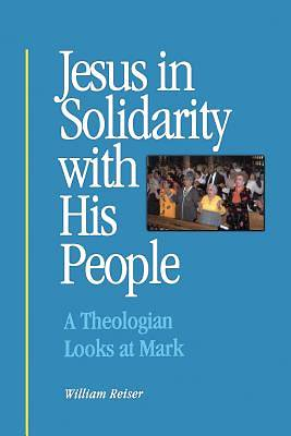 Jesus in Solidarity with His People