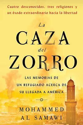 Picture of La Caza del Zorro