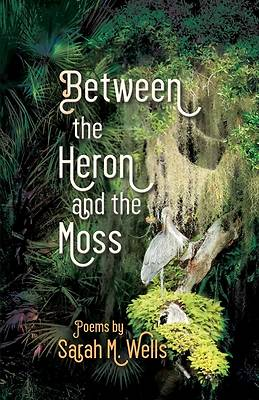 Picture of Between the Heron and the Moss