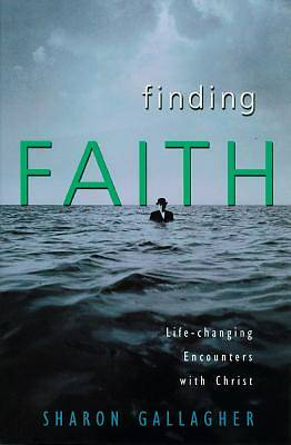 Picture of Finding Faith