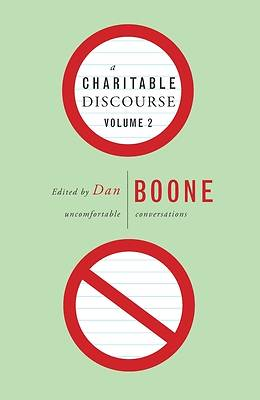 Picture of A Charitable Discourse, Volume 2